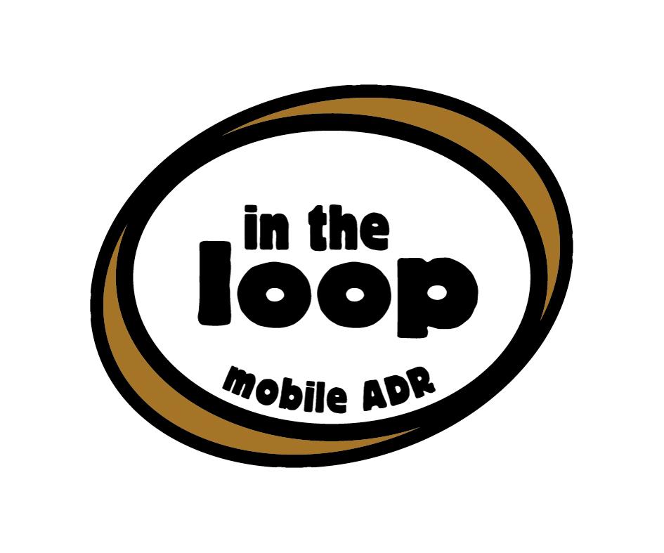 In The Loop Mobile ADR