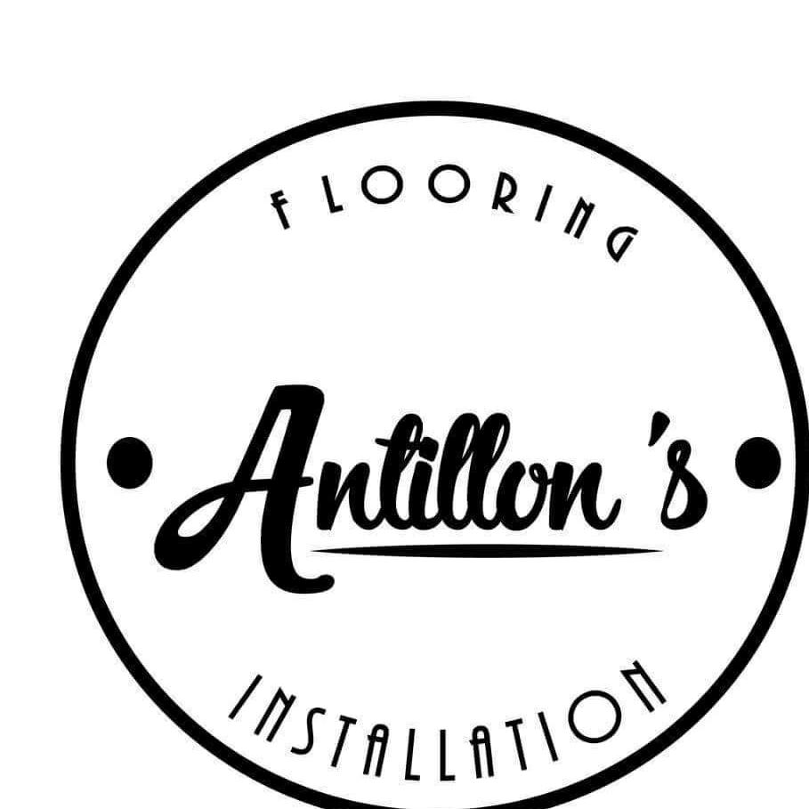 ANTILLON'S FLOORING LLC.
