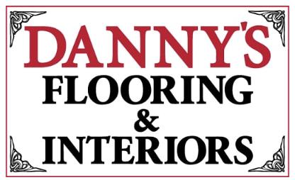 Danny's Flooring & Interiors
