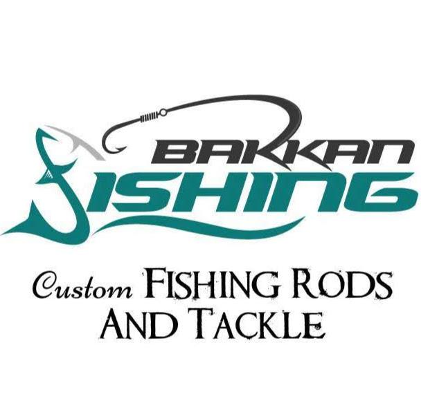 Bakkan Fishing