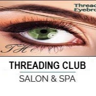 The Threading Club