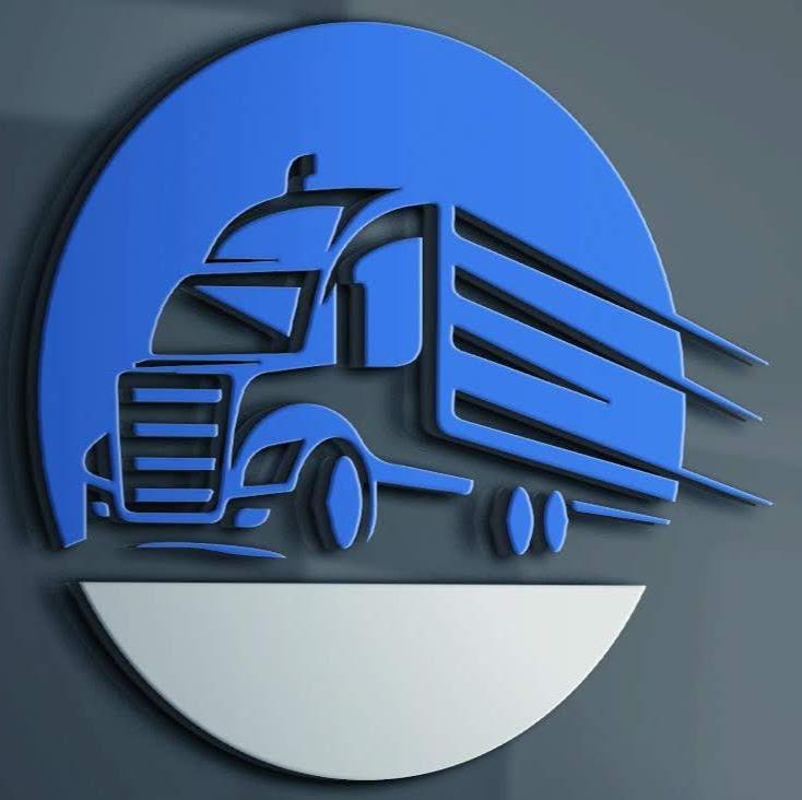 TWS Enterprises Inc