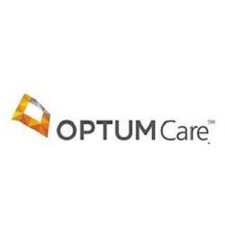 OptumCare Medical Group – Seal Beach
