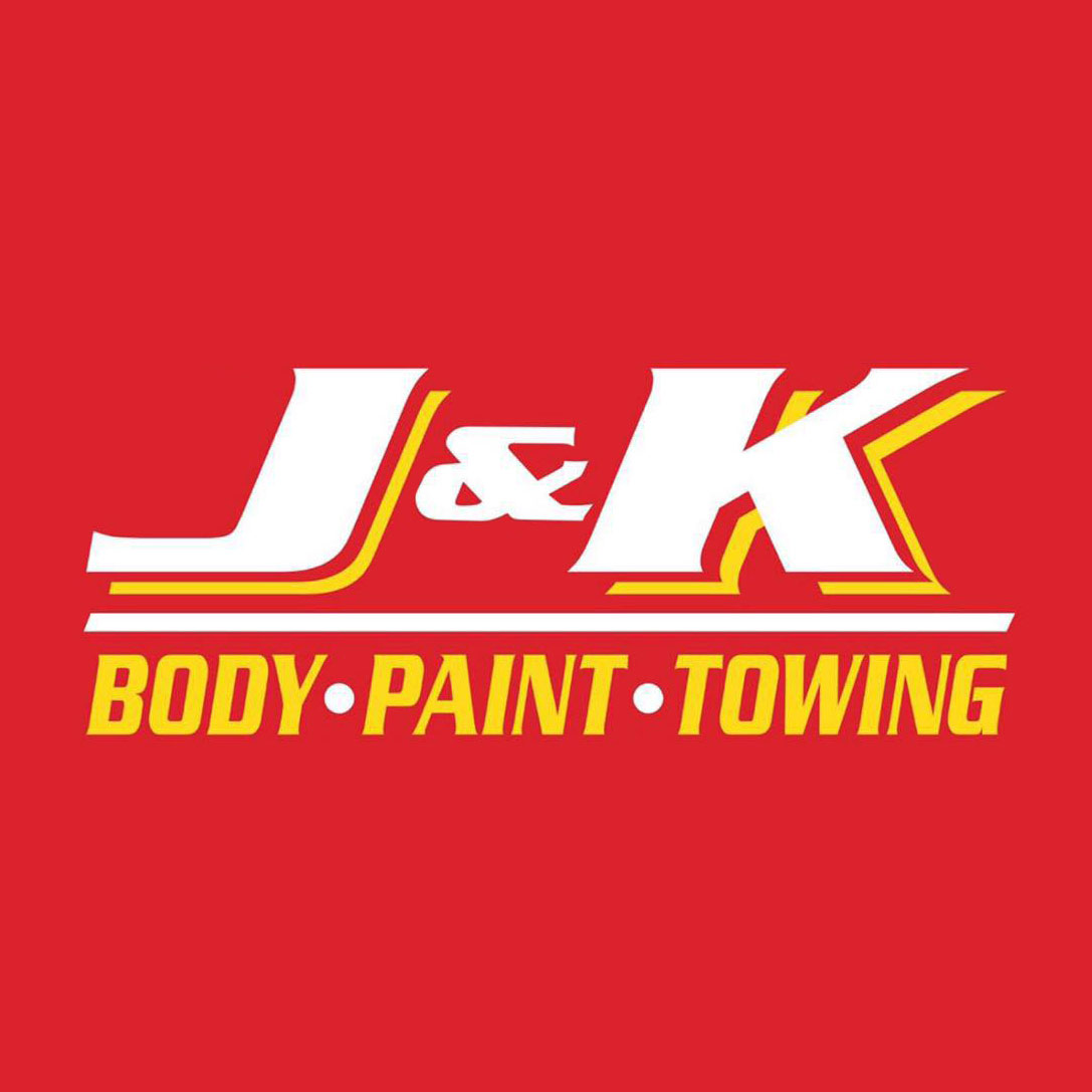 Image 1 | J & K Body and Paint