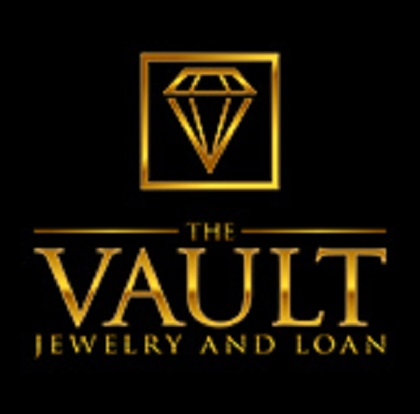 The Vault Jewelry and Loans