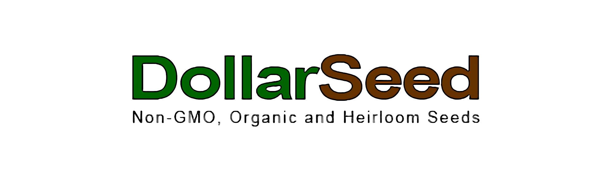 Dollar Seed
