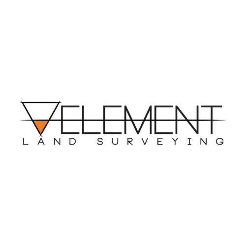 Element Land Surveying