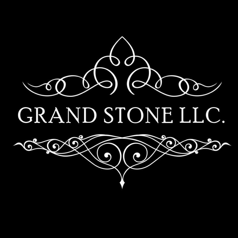Grand Stone LLC