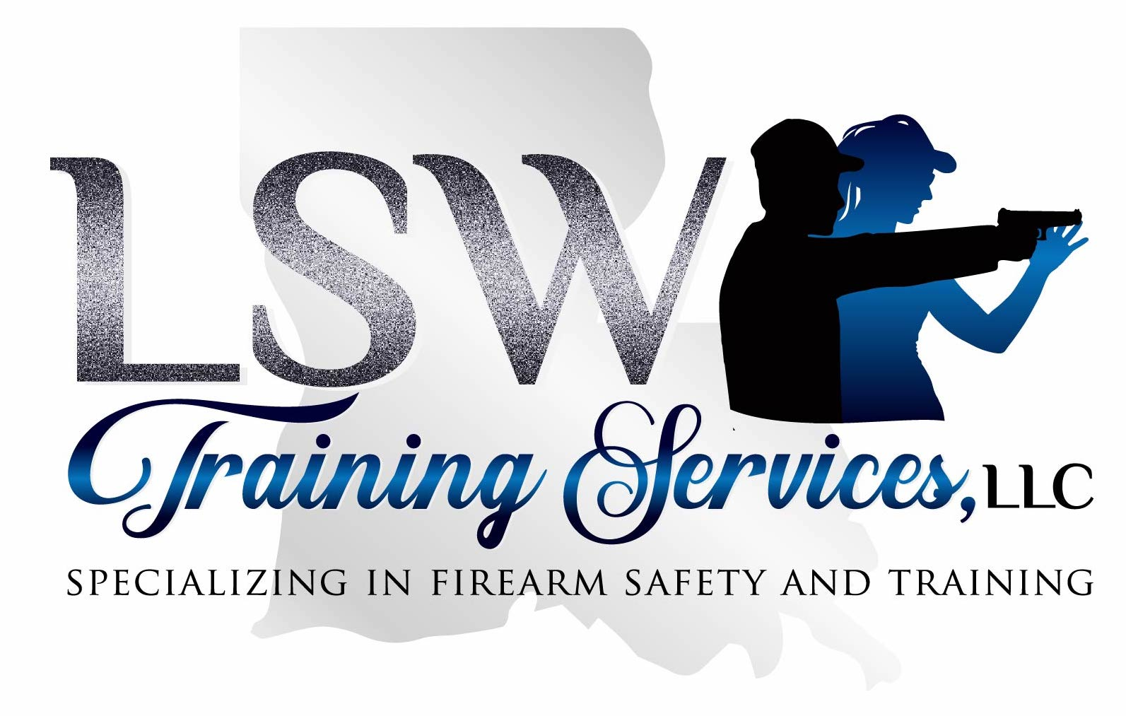 LSW Training Courses