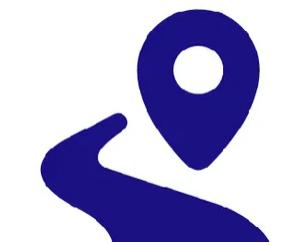 DiscoverHinesburg.com