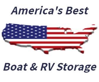 America's Best Boat & RV Storage