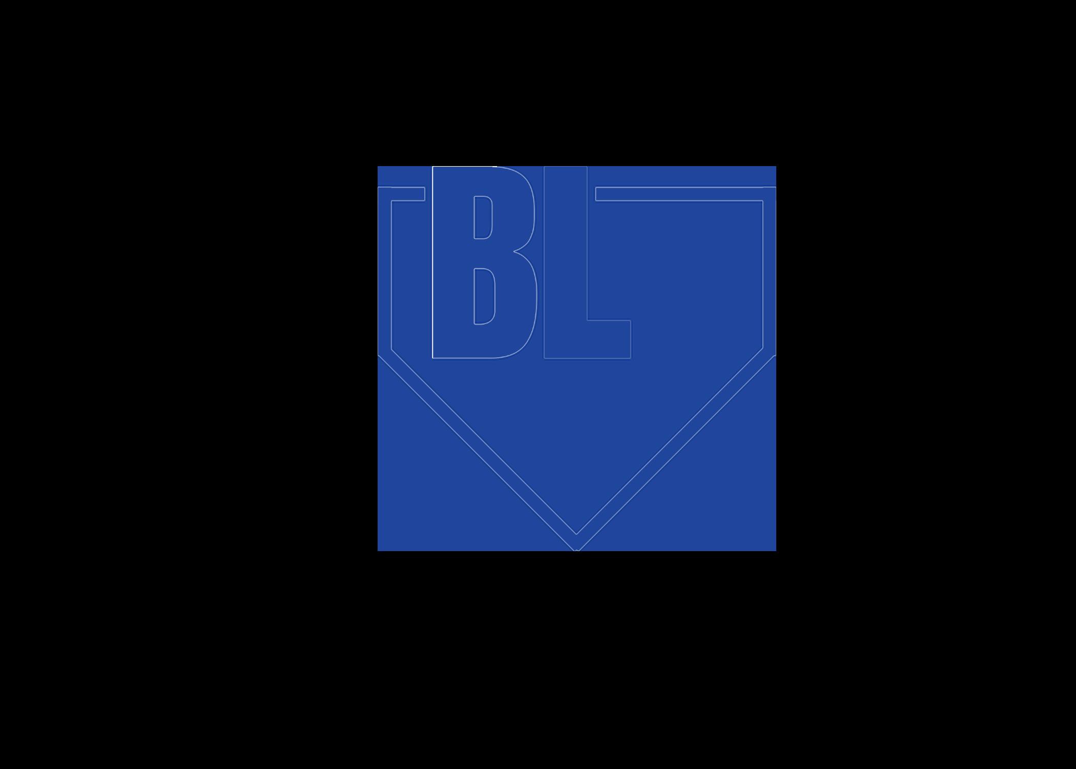 Bases Loaded Baseball & Softball Facility