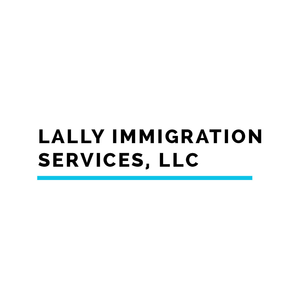Lally Immigration Services LLC