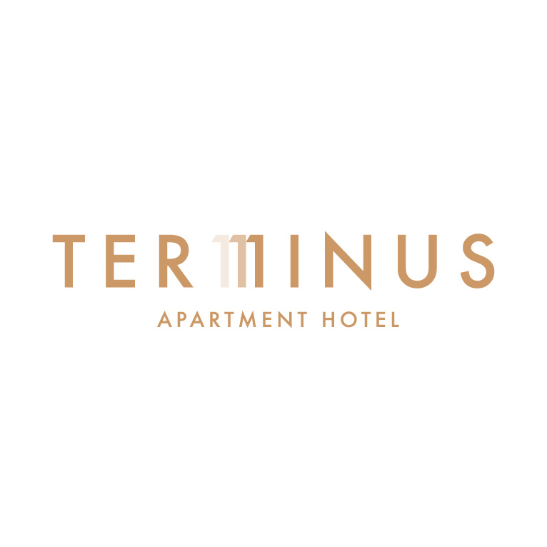 Terminus Apartment Hotel