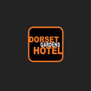 Dorset Gardens Hotel