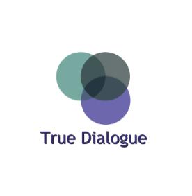 True Dialogue Inc.