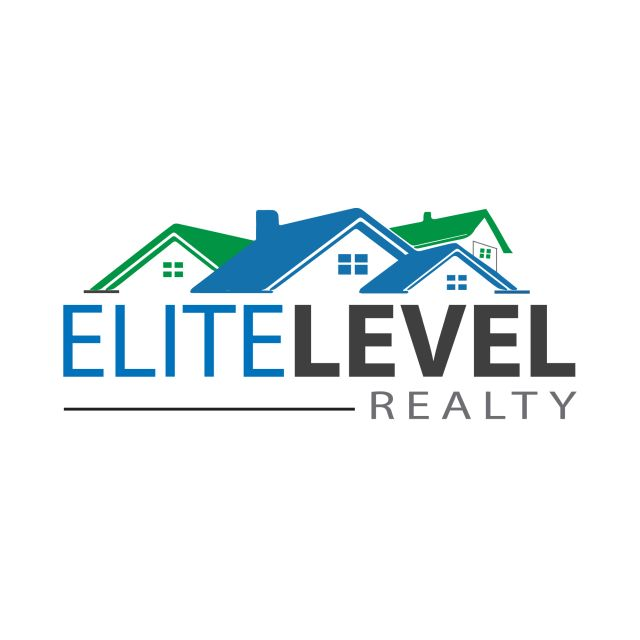 Elite Level Realty