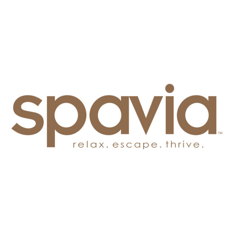 spavia day spa - orchard town center