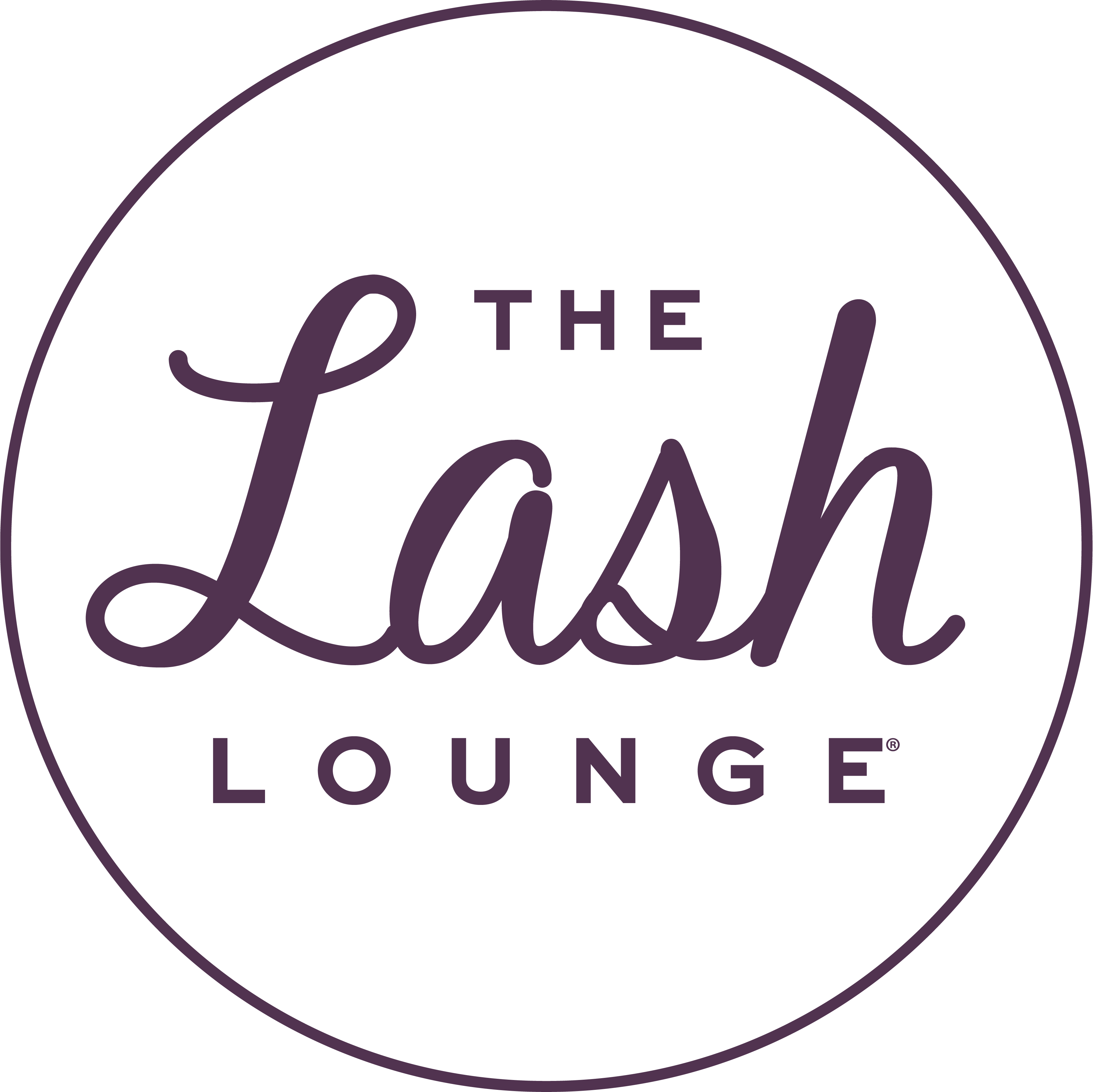 The Lash Lounge Westminster – Church Ranch