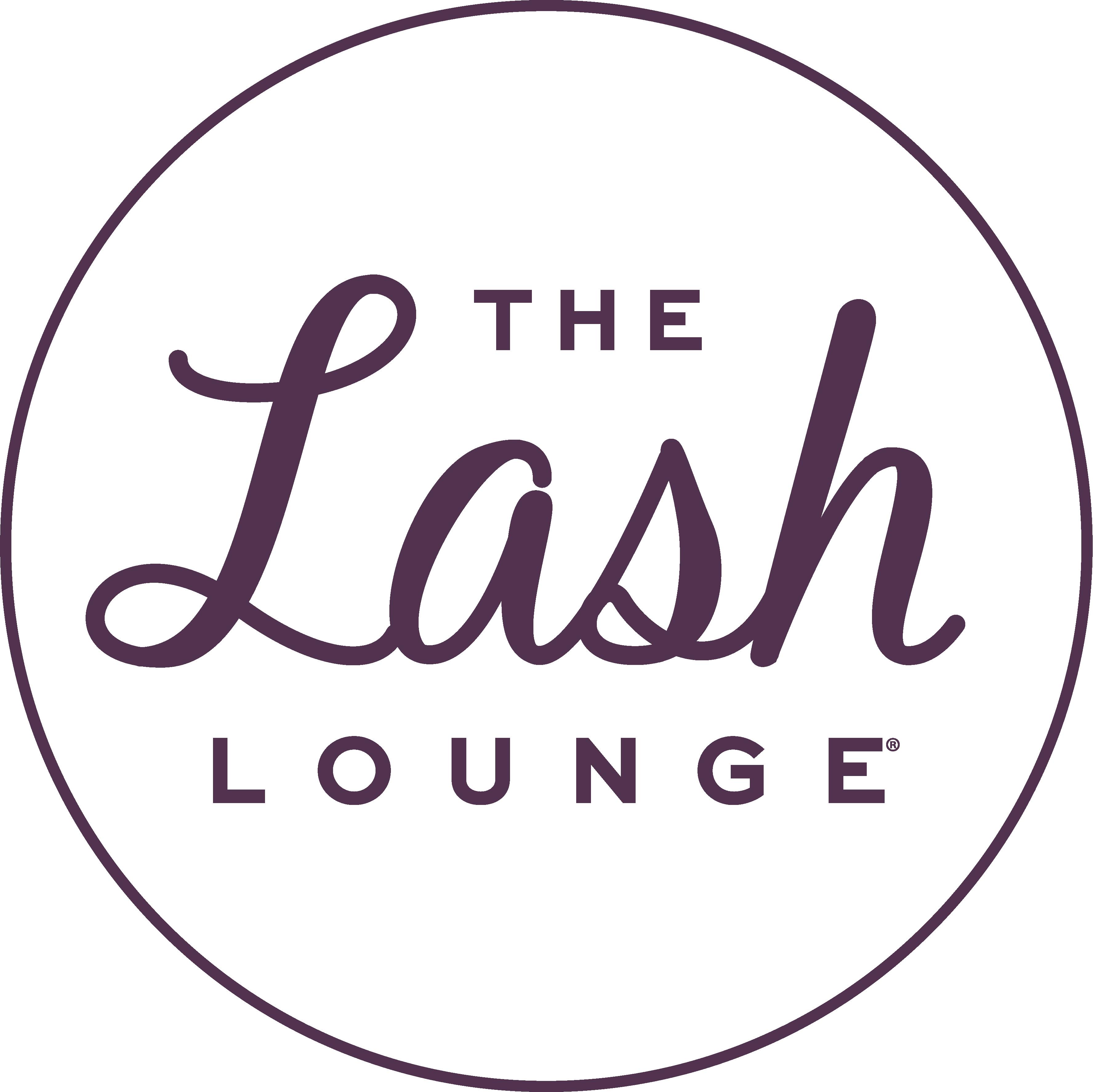 The Lash Lounge Allen – Watters Creek