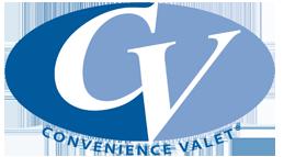 Convenience Valet - Convenience Store Distributors