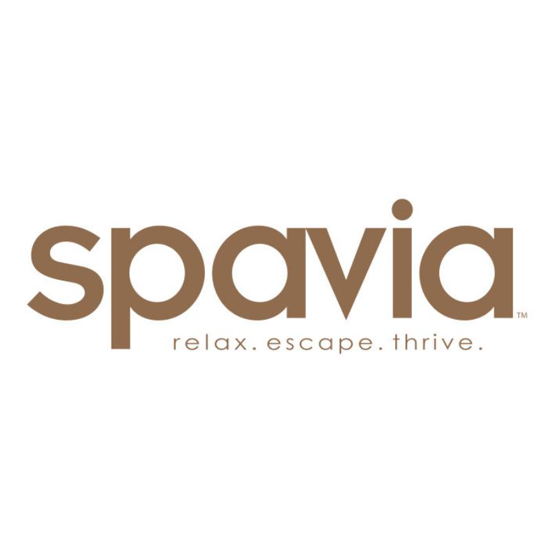 spavia day spa - sparta
