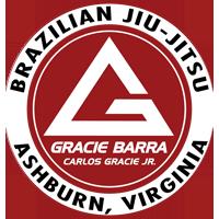 Gracie Barra Brazilian Jiu -Jitsu & Self Defense
