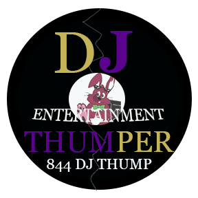 Thumper Entertainment Corp.