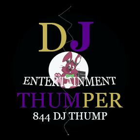Thumper Entertainment Corp.