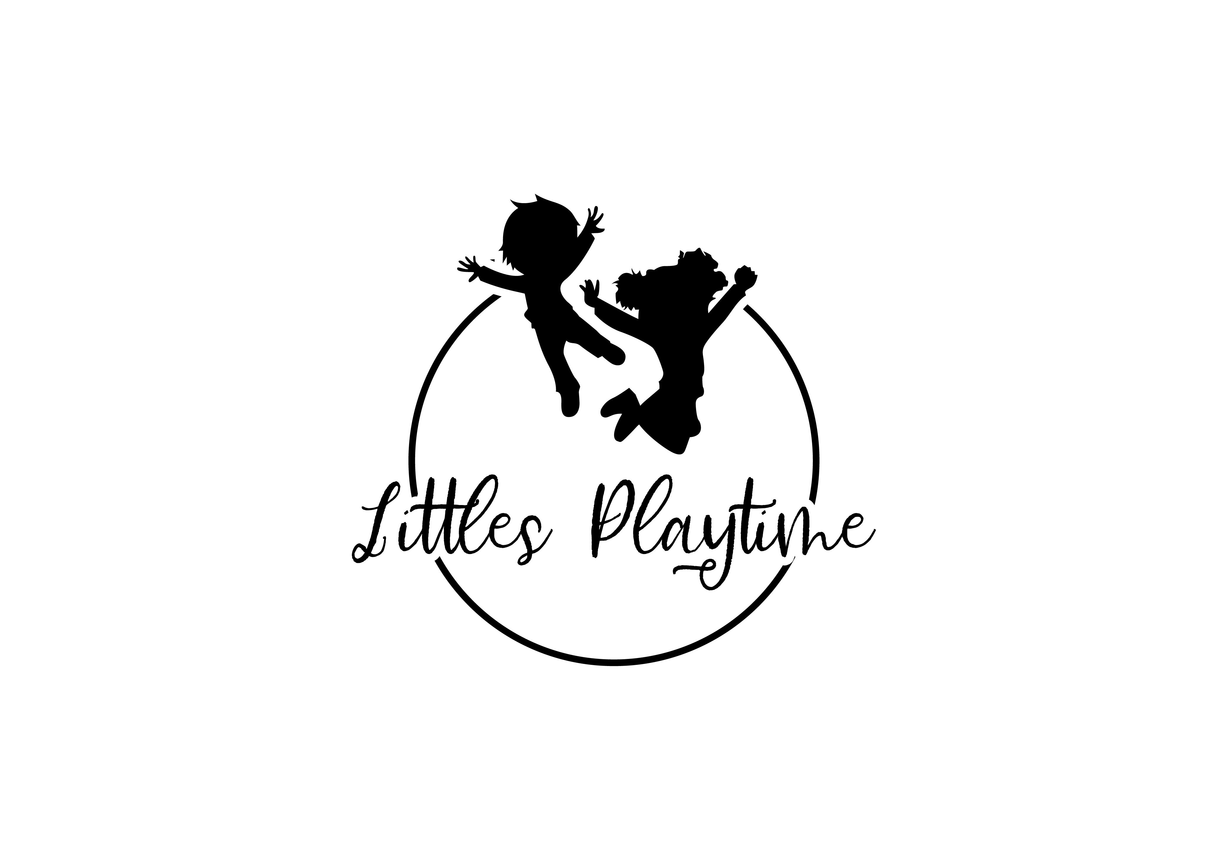 Littles Playtime