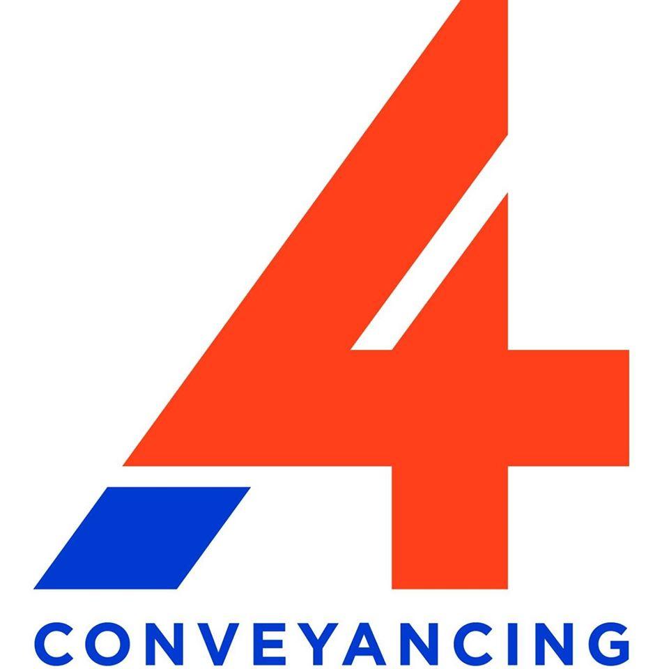 A4 Conveyancing Pty Ltd