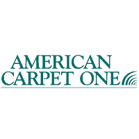 American Carpet One - Floor and Home