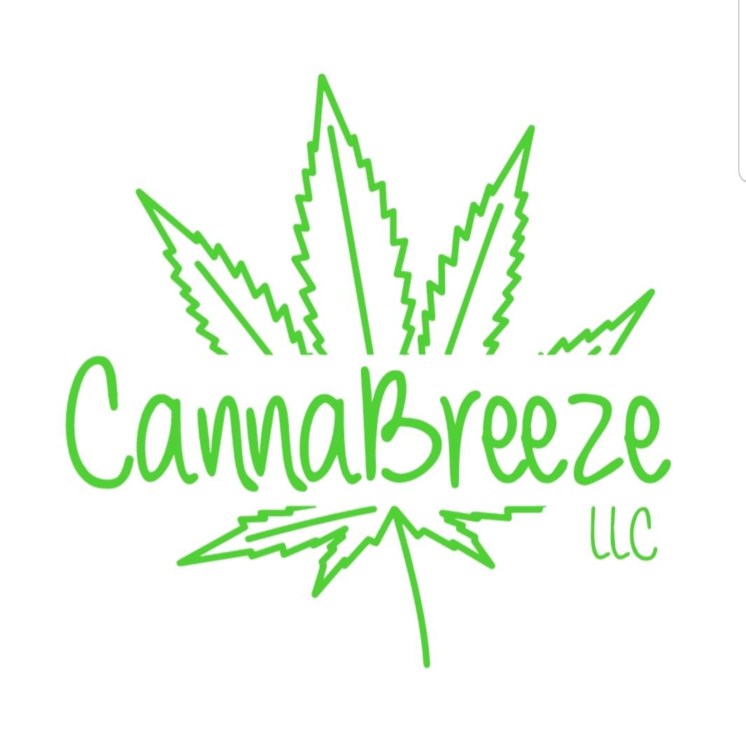 Cannabreeze Organic CBD Hemp Farm