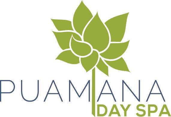 Puamana Day Spa