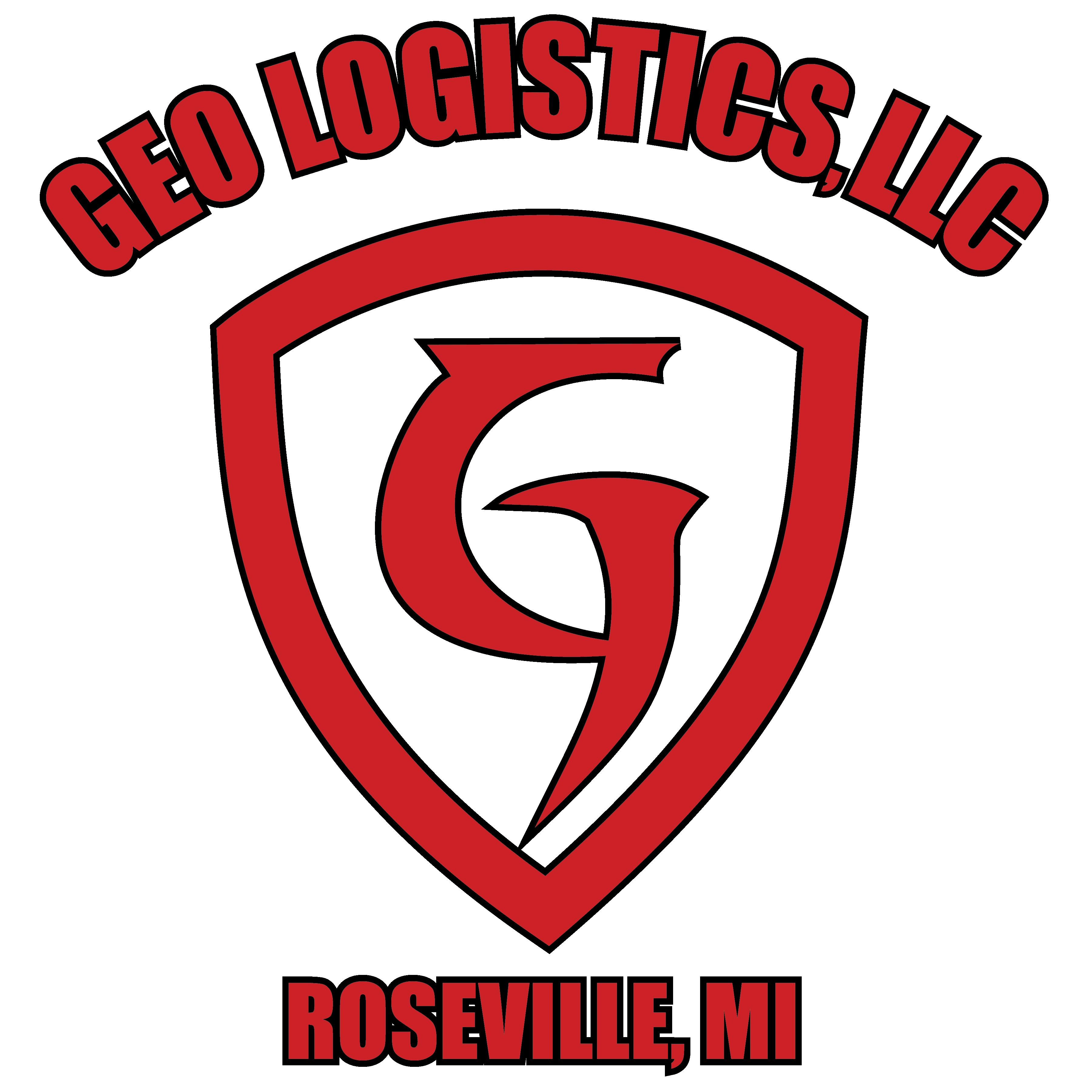 Geo Logistics LLC