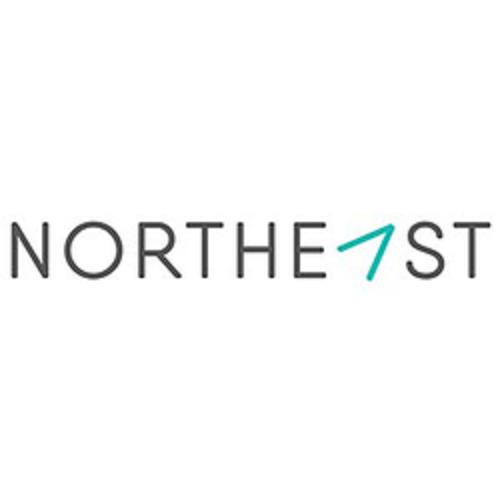 Northeast Wealth