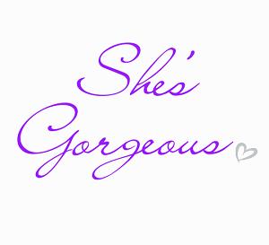 She's Gorgeous LLC