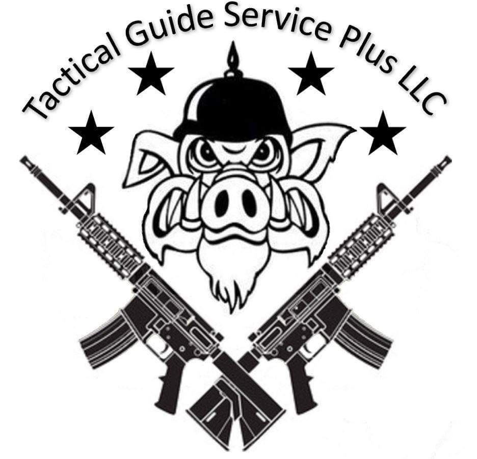 Tactical Guide Service