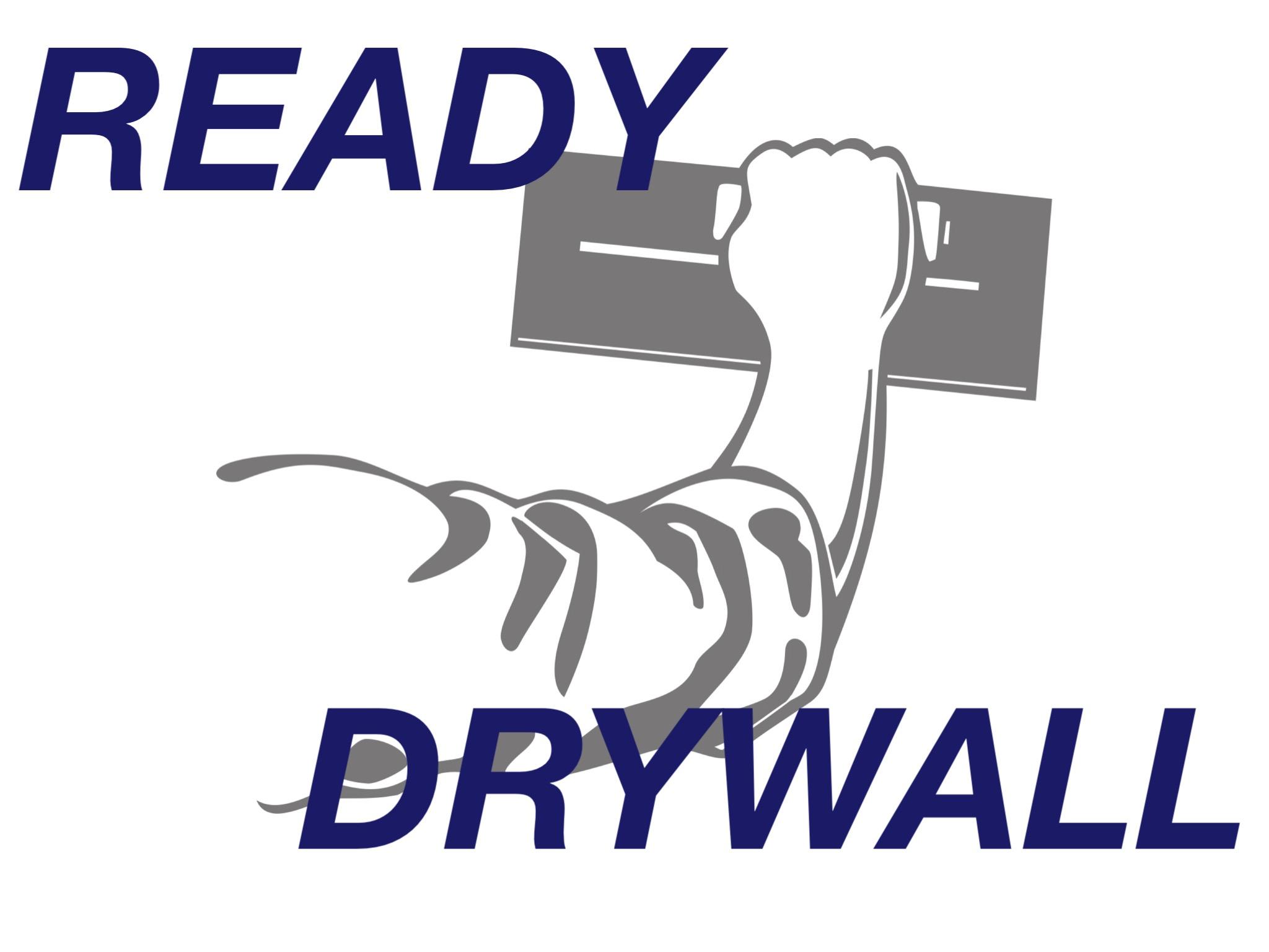 Ready Drywall Inc