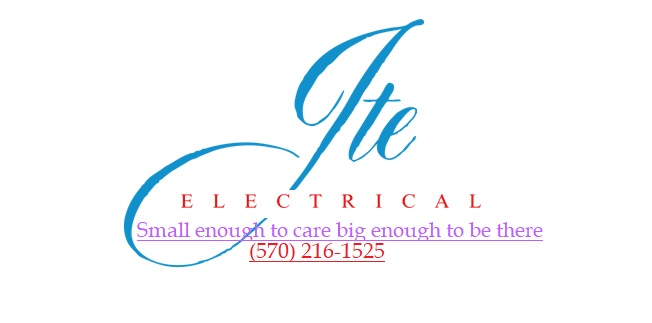 JTE electrical