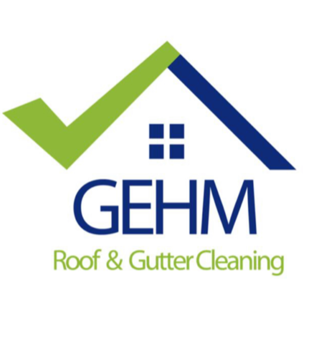 GEHM Roof & Gutter Cleaning