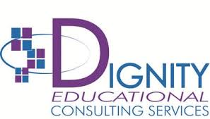 Dignity Educational Consulting