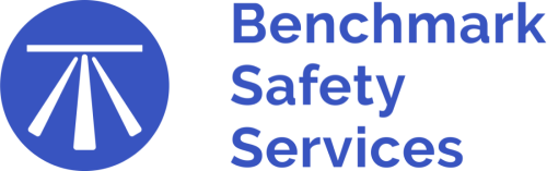 Benchmark Safety Services
