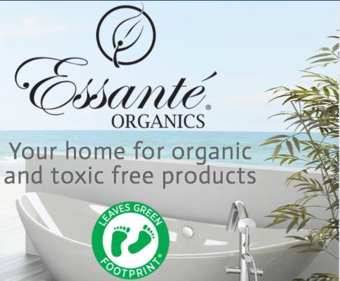 Essanté Organics