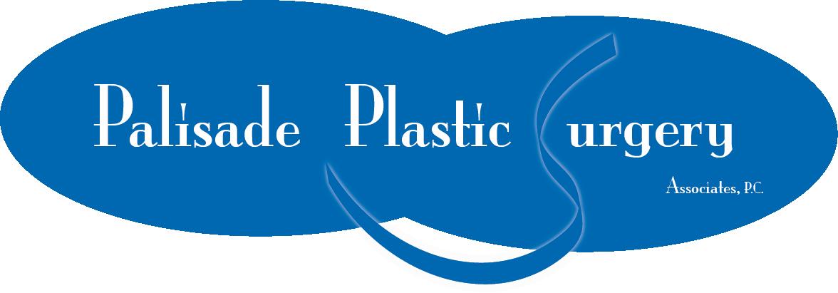 Palisade Plastic Surgery