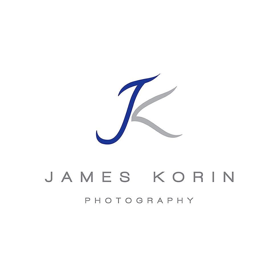 James Korin Photography