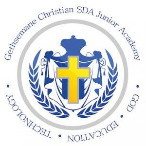 Gethsemane Christian SDA Junior Academy