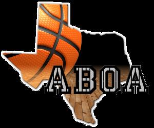Austin Basketball Officials Association
