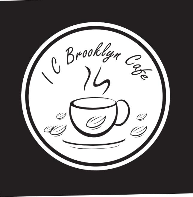 IC Brooklyn Cafe