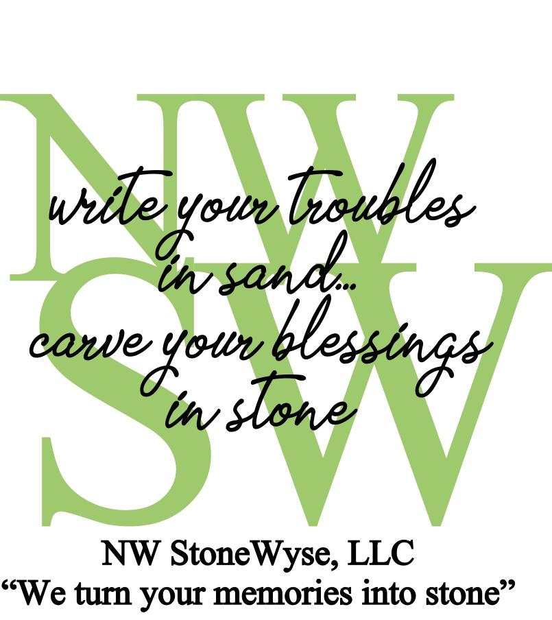 NW Stonewyse LLC